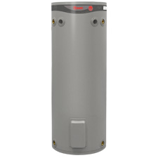 Rheem 125L Electric Hot Water System