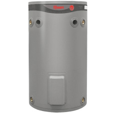 rheem 80L Electric Hot Water System
