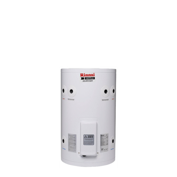 Rinnai 50L Hotflo Electric Hot Water System
