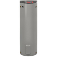 Rheem 160L Electric Hot Water System