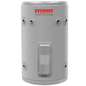 Everhot Hot Water Systems